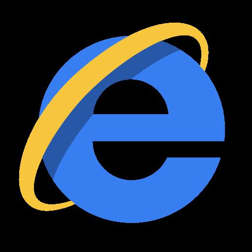 网址e图标_logo 标识 标志 设计 图标 512_512